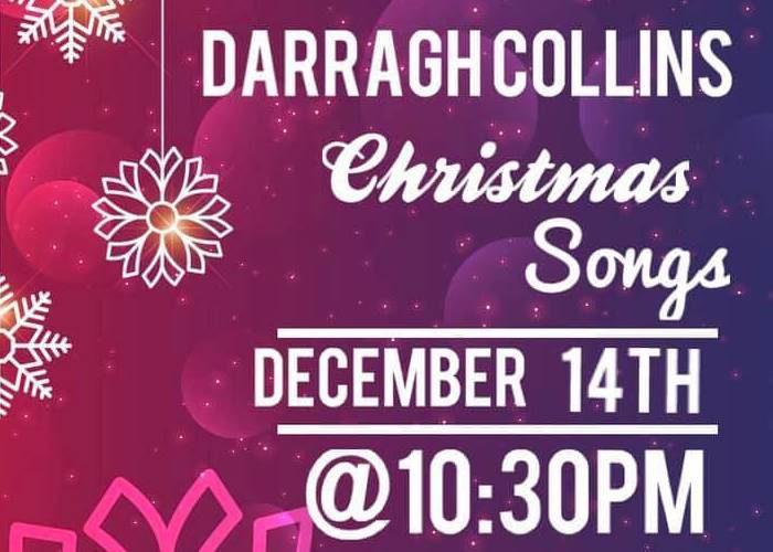 Christmas Songs Live